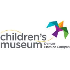 Children's Museum of Denver Workshop Participant
